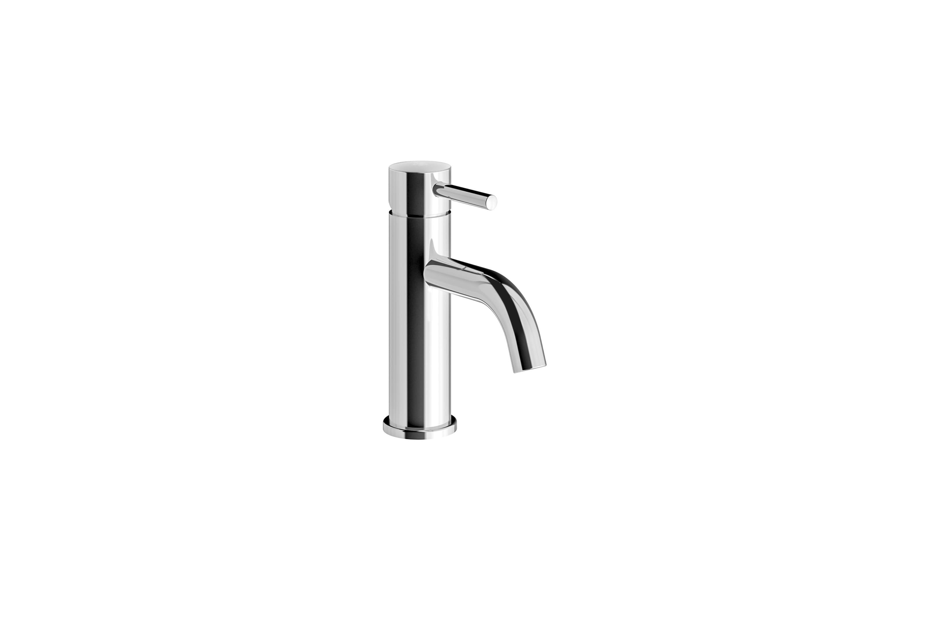 fancyU 15L 20L Recorrido autocontrolado del autom/óvil con el Grifo de Agua Mineral Barril de Agua Pura Cubo de pl/ástico Contenedor de Almacenamiento de Agua para el hogar con Tapa